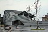 基隆市.中正區.國立海洋科技博物館:[taweihua] 69005.JPG