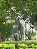 曼谷.倫披尼公園Lumphini Park:[mok25007008] xtba004273_蒙金蘭攝.jpg