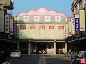 金門縣.金沙鎮.金沙鎮:[yuhyng] 金門虎嘯亭、榮湖、沙美老街 (11).jpg