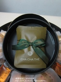 台北市.大安區.台灣采采食茶文化 Cha Cha Thé(敦南門市):[rosy0613] 台灣采采食茶文化 Cha Cha Thé(敦南門市)