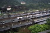 新北市.瑞芳區.猴硐車站 (猴硐貓村):[chihho32] 現在已不像有礦坑時那樣的繁忙