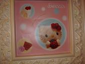 台北市.大安區.Hello Kitty Kitchen:[linda3243]  內部擺設02.JPG
