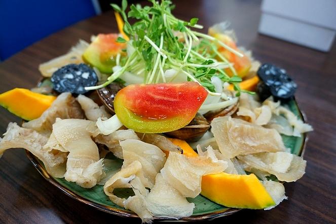 高雄市.苓雅區.安東尼火鍋餐廳:[ca062] DSC02360.jpg
