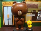台北市.士林區.line friend 互動樂園 [~2014/4/27]:[snoopy7219] DSC08542.JPG