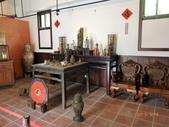 台中市.太平區.古農莊文物館:[liwen2010] 古農莊文物館