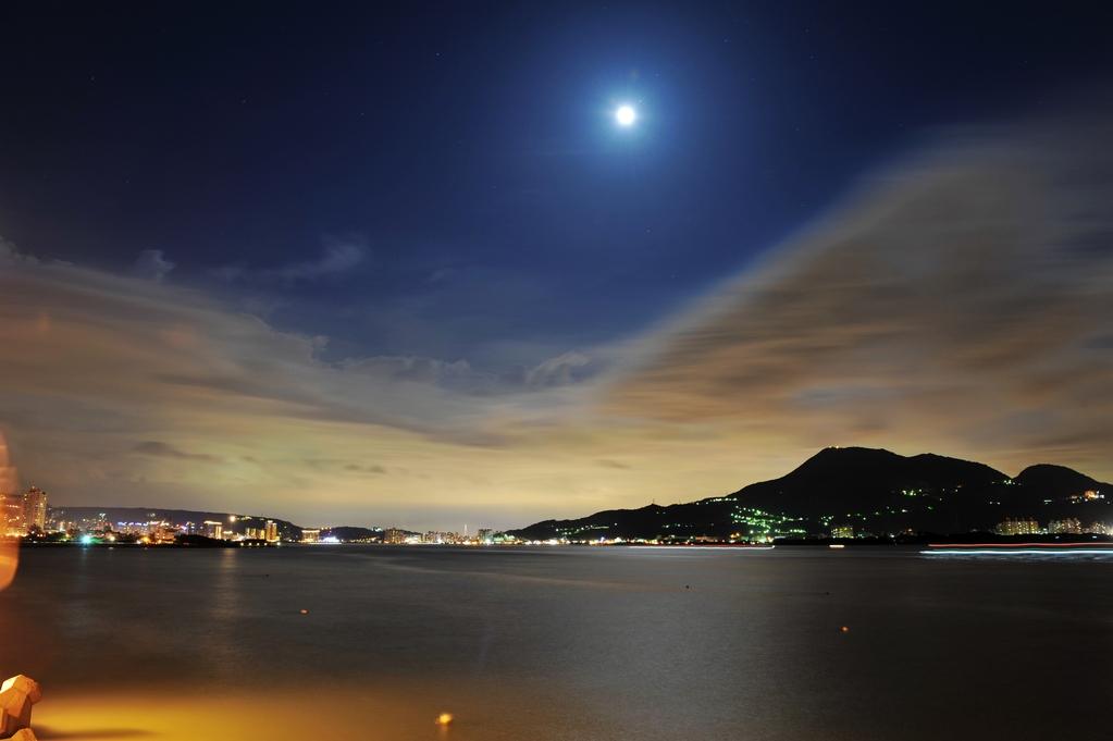 新北市.淡水區.淡水漁人碼頭:[chihuang] WGI_0536-01.jpg