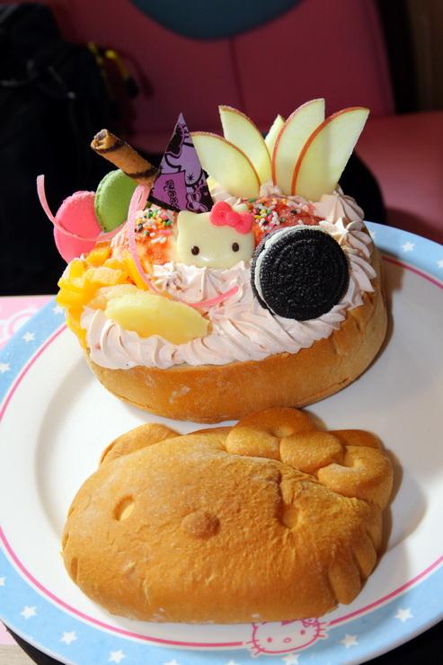 台北市.大安區.Hello Kitty Kitchen:[eltatv] 07.jpg