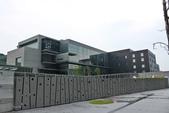 基隆市.中正區.國立海洋科技博物館:[taweihua] 69007.JPG