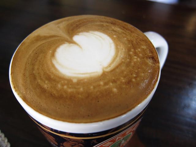 台北市.文山區.DICTY Cafe 咖啡大亨:[realtime2012] 1500484571.jpg