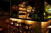 高雄市.苓雅區.Little Three 小三比利時啤酒餐廳酒館:[ca062] DSC07258.jpg