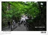 京都府.清水寺:[bibitsai] nEO_IMG_20120623td 868.jpg