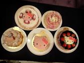 台北市.大安區.Hello Kitty Kitchen:[eltatv]  5.jpg