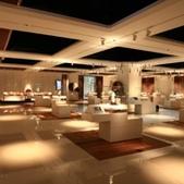 瑩瑋藝術翡翠文化博物館