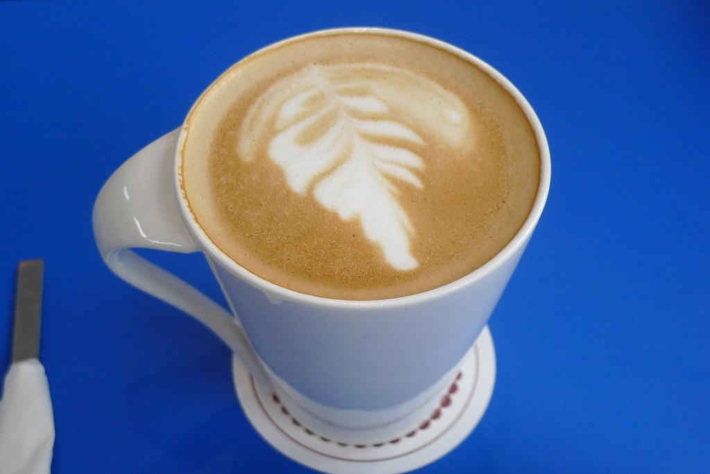 宜蘭縣.蘇澳鎮.海洋20M 咖啡:[big_elephant] P1410690.JPG