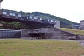 基隆市.中正區.國立海洋科技博物館:[taweihua] 69015.JPG