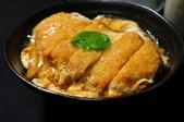 台北市.大安區.rice cafe 杓文字(永康店):[eltatv] 11.jpg
