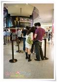 台北市.信義區.威秀影城 Vieshow Cinemas (台北信義):[sylvia128] 4.jpg