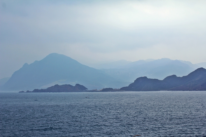 基隆市.中正區.國立海洋科技博物館:[taweihua] 69017.JPG