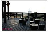 台中縣.后里鄉.花田拼布公園:[jast_lien] 140862535_l.jp