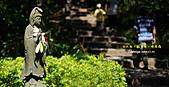 新北市.五股區.觀音山硬漢嶺登山步道:[phil0317] 3008489202_89d26bb611_o.jpg