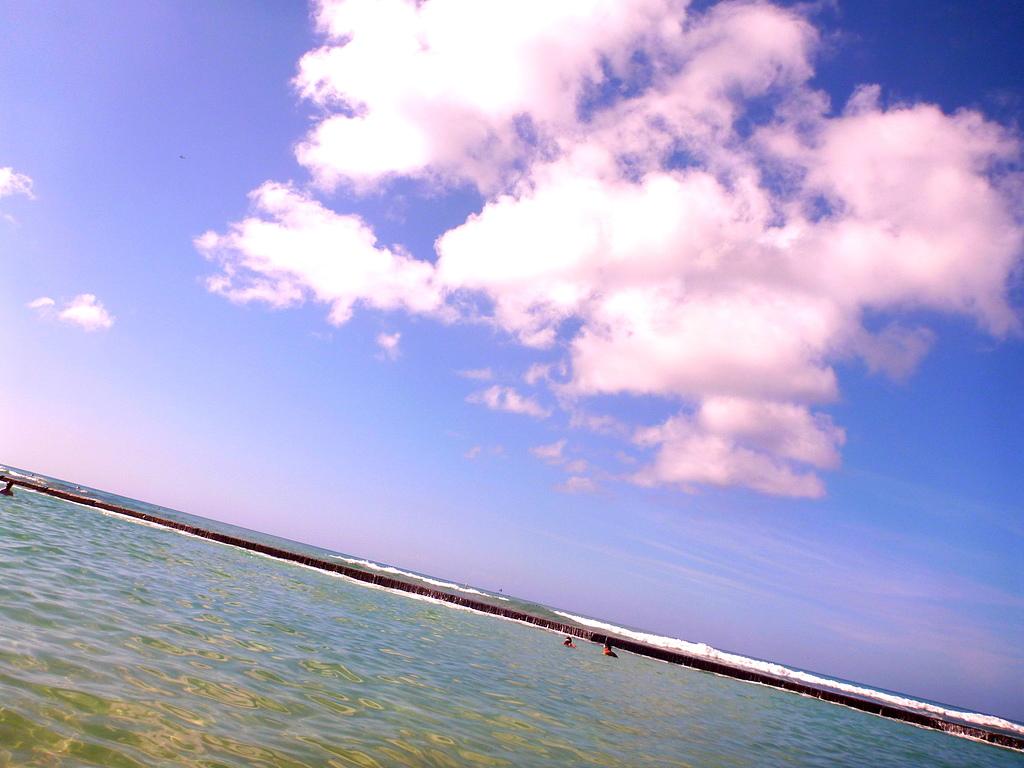 夏威夷.夏威夷威基基海灘:[hotauntie] P1020554-001.JPG