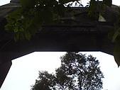 南投縣.集集鎮.攔河堰:[cloudheart64] 集集7集集攔河堰7.JPG
