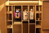 台北市.中正區.Hotel Cozzi 和逸商旅 (台北忠孝館):[ann.ivy] IMG_3638.JPG