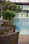 曼谷.Pullman Bangkok Hotel G:[mok25007008] XTBA000029_高伊芬攝_pullman29.jpg
