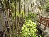 南投縣.集集鎮.攔河堰:[cloudheart64] 集集9集集攔河堰9.JPG