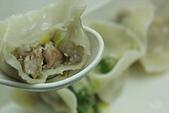 新北市.永和區.阿妃健康廚房 (食尚概念店):[meimei_lin] 圖片2.jpg