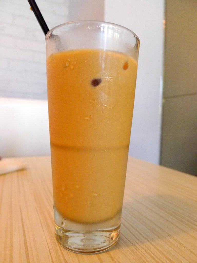 台北市.信義區.SPARTA COFFEE:[jennifer99] P1710396.JPG