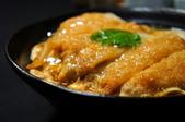 台北市.大安區.rice cafe 杓文字(永康店):[eltatv] 12.jpg