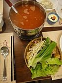 新竹縣.竹東鎮.空笙庭健康蔬食 (竹東長春店):[lzo607607]