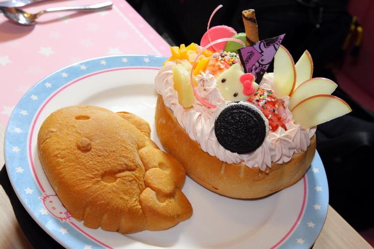 台北市.大安區.Hello Kitty Kitchen:[eltatv] 08.jpg