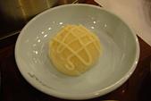 台中市.西區.柳家莊韓式餐館:[ccl0506] DSC02949.JPG