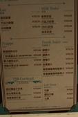 台北市.大安區.[已歇業] TJB Cafe (仁愛店):[realtime2012] IMG_4474.JPG