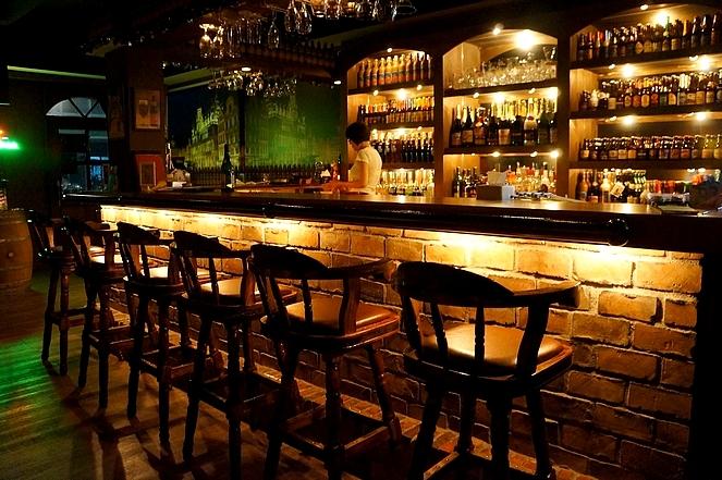 高雄市.苓雅區.Little Three 小三比利時啤酒餐廳酒館:[ca062] DSC07214.jpg