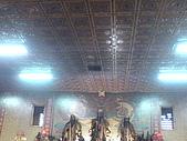 南投縣.集集鎮.武昌宮:[cloudheart64] 集集109武昌宮1神明長鬍子顯神蹟.JPG