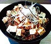 台北市.大安區.rice cafe 杓文字(永康店):[kktravel] 蓋飯2.jpg