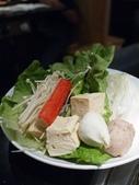 台北市.大安區.禾丰烤 炭火燒肉:[kate2008] 禾丰烤炭火燒肉吃到飽_9