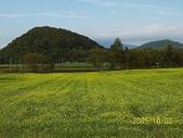北海道.北海道:[s60093] 北海道 155.jpg