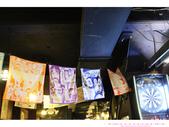 新北市.永和區.[已歇業] 海賊時代主題複合式茶坊:[bf4042] P05.jpg