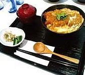 台北市.大安區.rice cafe 杓文字(永康店):[kktravel] 蓋飯3.jpg