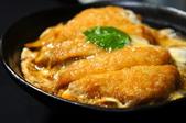 台北市.大安區.rice cafe 杓文字(永康店):[eltatv] 13.jpg