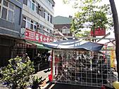 台南市.中西區.福生小食店:[tim.fang] 福生小食店02.jpg