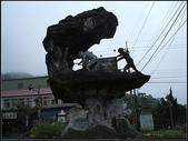 新北市.平溪區.菁桐老街:[fuli19610302] 菁桐 (2).jpg