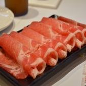 元本澤鍋物 (旗艦店)
