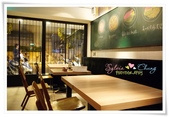 台北市.士林區.好東西餐廳 Good Stuff Restaurant Cafe:[sylvia128] 17.jpg