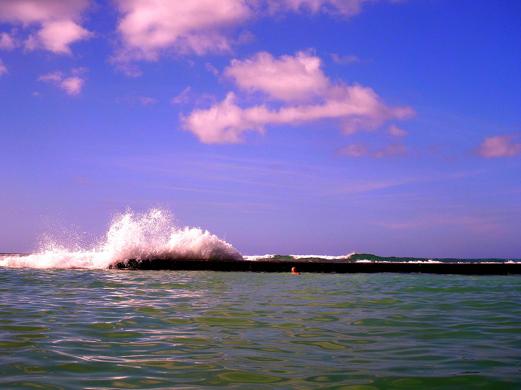 夏威夷.夏威夷威基基海灘:[hotauntie] P1020558-001.JPG