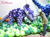 高雄市.三民區.造型氣球展:[shiauwen116] 造型氣球展 (151).JPG